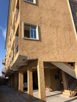 1 Bedroom Miniflat, Agungi, Lekki, Lagos, Mini Flat for Rent