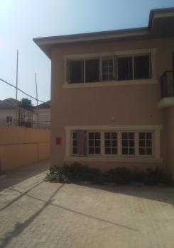 Self Contained, Off Akwuzu Street, Lekki Phase 1, Lekki, Lagos, Self Contained (single Rooms) for Rent