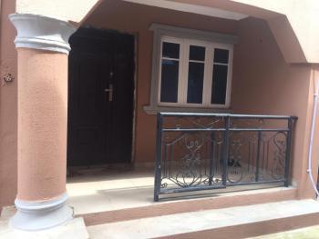 Luxury 3 Bedroom Flat, Bovas Filling Station Oluyole Estate, Challenge, Ibadan, Oyo, Flat for Rent