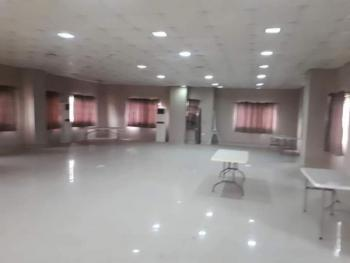 Church Space, Oregun, Ikeja, Lagos, Church for Rent