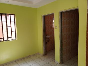 Self-contained Apartment, Efab Estate, Life Camp, Jabi, Abuja, Detached Bungalow for Rent
