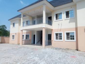 Brand New 2 Bedroom, -, Gaduwa, Abuja, Flat for Rent