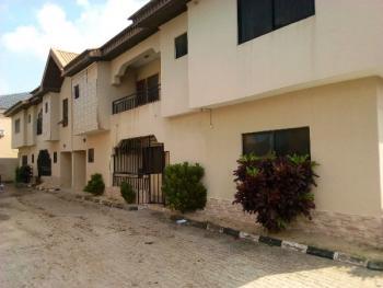 Well Maintained 3 Bedroom Flat, Olokonla Estate By Readington School, Olokonla, Ajah, Lagos, Flat for Rent