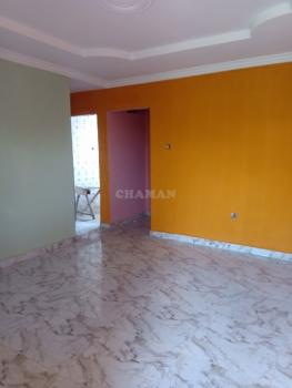 Brand New 1 Bedroom Mini Flat, Arepo, Berger, Arepo, Ogun, Flat for Rent