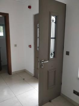 2 Units of Brand New 4 Bedroom Semi-detached Duplex, Ikeja Gra, Ikeja, Lagos, Semi-detached Duplex for Sale