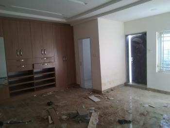 Luxury Four Bedroom Terraced Duplex, Peach Ville Estate, Mbora, Abuja, Terraced Duplex for Rent