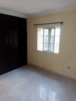 a Standard Self-contained Apartment, Marcon Estate Adjacent to Kafe Estate Off 69 Road Gwarinpa, Kafe, Abuja, Self Contained (single Rooms) for Rent