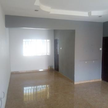 a Spacious and Well Finished 2 Bedroom Apartment, Mbora, Abuja, Flat for Rent