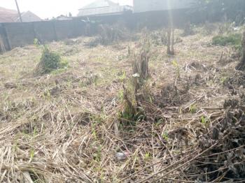 Land, Akeran Road, Magboro, Ogun, Residential Land for Sale