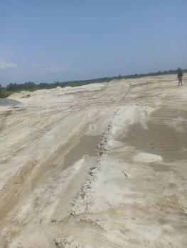 75 Plots of Land, Abraham Adesanya Estate, Ajah, Lagos, Residential Land for Sale