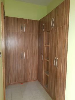 6 Bedroom Duplex with Bq, Katampe, Abuja, Detached Duplex for Rent