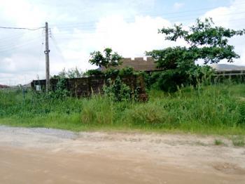 Land, Power Line Estate, Magboro, Ogun, Residential Land for Sale