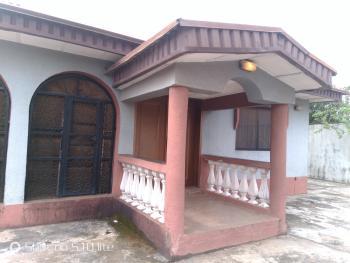 Standard Mini Flat, Ebute Igbogbo Road,  By Waec Office, Ebute, Ikorodu, Lagos, Mini Flat for Rent
