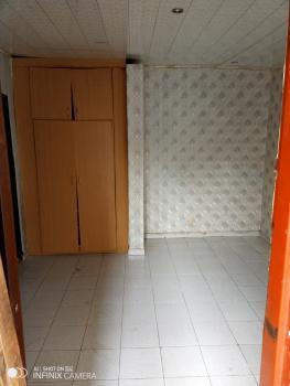 Standard Self Con, Kado Estate, Kado, Abuja, Self Contained (single Rooms) for Rent