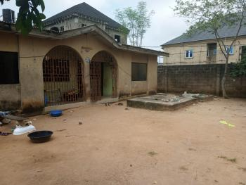 Xmas Bonanza!!! 3 Bedroom Bungalow, Conoil, Obafemi Owode, Ogun, Detached Bungalow for Sale