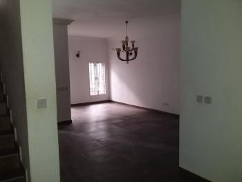 5 Bedroom Terrace House, Idado, Lekki, Lagos, Terraced Duplex for Rent