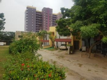 3 Nos of Adjoined 4 Bedroom Duplex with Bq + Garages on 3000sqm, Victoria Island (vi), Lagos, Commercial Property for Rent