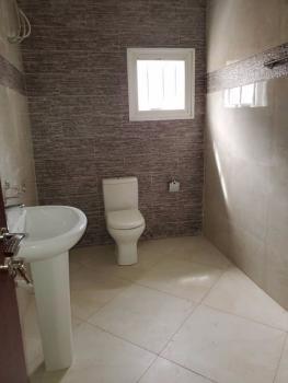 4 Bedroom Terraced Duplex, Wuse 2, Abuja, Terraced Duplex for Sale