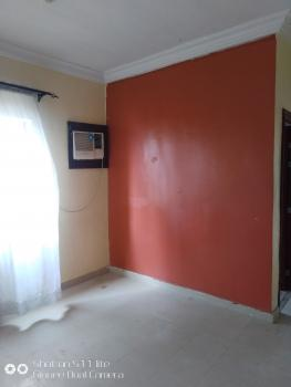 Lovely Apartment, Orchid Road, Lafiaji, Lekki, Lagos, Mini Flat for Rent