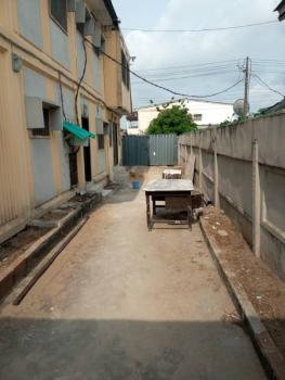 a 2 Two Bedroom Guest Chalet, Dolphin Estate, Dolphin Estate, Ikoyi, Lagos, Flat for Rent