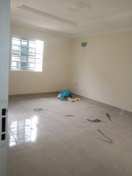 Newly Built Self-contained, Southern View Estate (before Vgc), Lekki Phase 2, Lekki, Lagos, Self Contained (single Rooms) for Rent