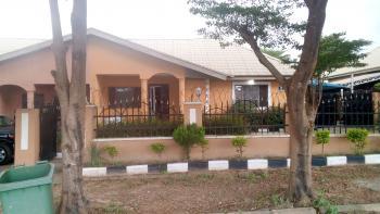 3 Bedroom Semi Detached Bungalow, Mbora, Abuja, Semi-detached Bungalow for Sale