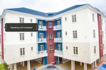 Luxury 3 Bedroom Flat with Excellent Facilities, Ikeja Gra, Ikeja, Lagos, Block of Flats for Sale