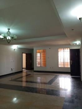 Luxury 2 Bedroom Flat + Bq @oniru, Off Palace Road, Oniru, Victoria Island (vi), Lagos, House for Rent