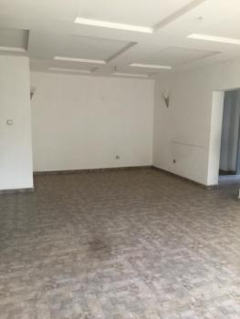 Top Notch 1-bedroom Flat in Jahi, Jahi, Jahi, Abuja, Flat for Rent