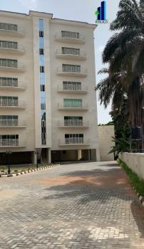 Luxury 4 Bedrooms Flat, Old Ikoyi, Ikoyi, Lagos, Flat for Rent