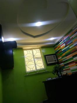 Well Furnish Hairdressing Shop, Iju-shaga, Agege, Lagos, Shop for Rent