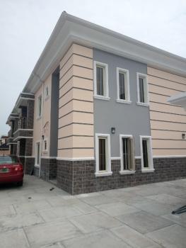 3 Bedroom Flat Newly Built, Prime Waters, Ikate Elegushi, Lekki, Lagos, Mini Flat for Rent