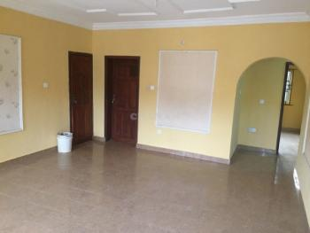 Very Spacious Bedroom Flat, Gra, Magodo, Lagos, Flat for Rent