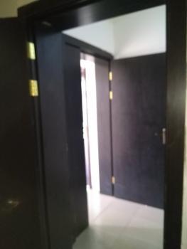 Luxury One Bedroom, Dabo Estate, Life Camp, Gwarinpa, Abuja, Mini Flat for Rent