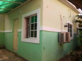 Self Contained (single Room) Flat, Army Quarters, Kubwa, Abuja, Self Contained (single Rooms) for Rent
