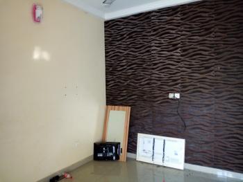 Clean 1 Bedroom Mini Flat, Off Beachgate Road, Jakande, Lekki, Lagos, Mini Flat for Rent