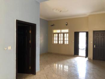 Luxury Three Bedroom, Lento Aluminium, Jabi Airport Junction, Jabi, Abuja, House for Rent