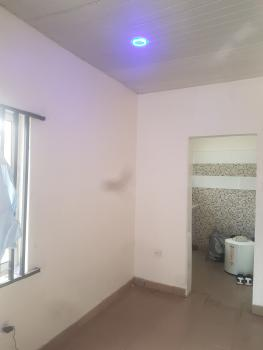 Newly Built Room Self Contained, Good Home Estate, Ado, Ajah, Lagos, Self Contained (single Rooms) for Rent
