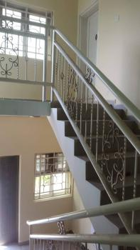 1 Unit 5 Bedrooms Duplex and 2 Units 3 Bedrooms Bungalows, Abg Hills, Karu, Abuja, Semi-detached Duplex for Sale