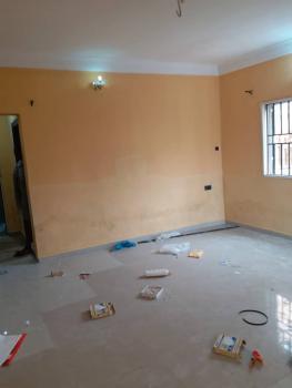 Standard Mini Flat, Macaulay Bayeku, Igbogbo, Ikorodu, Lagos, Mini Flat for Rent