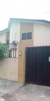 2bedroom Flat, Gra, Magodo, Lagos, Flat for Rent