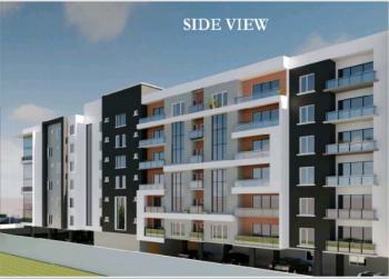 Off Plan Development, Lekki Phase 1, Lekki, Lagos, Block of Flats for Sale