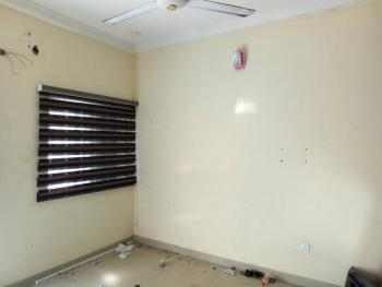 Mini Flat, Jakande, Lekki, Lagos, Mini Flat for Rent