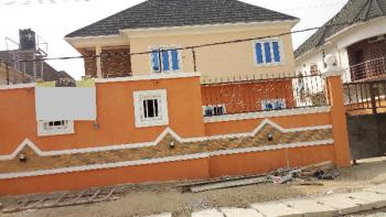 Brand New Property, Bera, Chevy View Estate, Lekki, Lagos, Semi-detached Duplex for Rent