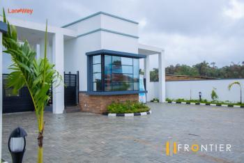 Frontier Estate Bogije Ibeju Lekki ( C of O ), Along Lekki Epe Expressway Lagos State, Bogije, Ibeju Lekki, Lagos, Mixed-use Land for Sale