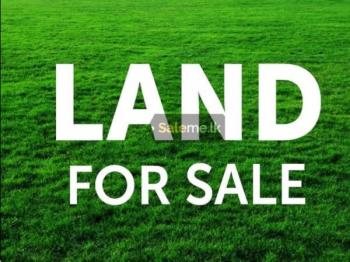 9 Acres (54plots), Along Lekki Beach Road, Jakande, Lekki, Lagos, Mixed-use Land for Sale