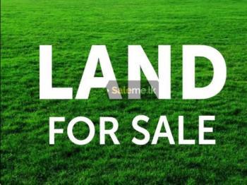 Half Plot of Land 30 By 120, Ilewu-odo,  Off Gbetu Road, Awoyaya, Ibeju Lekki, Lagos, Residential Land for Sale