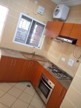 Serviced 2 Bedroom Apartment, Close to Winners Chapel, Jahi, Katampe (main), Katampe, Abuja, Mini Flat for Rent