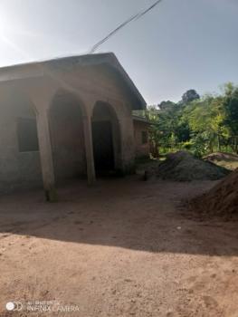 5 Bedroom Apartment, Omoniyi Estate, Agbogbo Area, Akure, Ondo, Block of Flats for Sale