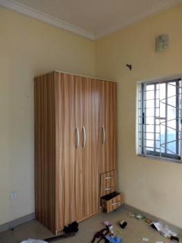 a Sweet Mini Flat Apartment with Private Kitchen, Agungi, Lekki, Lagos, Mini Flat for Rent